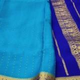 LWPS1M7PS6012102_Blue_Handloom_Mysore_Crepe_Silk_Saree_420x