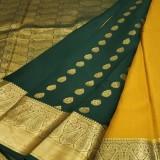 LWPS1M7PS6022410_Yellow_Handloom_Mysore_Crepe_Silk_Saree_420x
