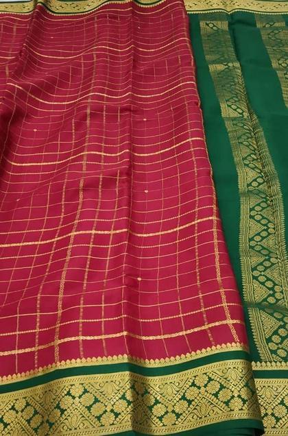LWPS1M7PS6030902_Red_Handloom_Mysore_Crepe_Silk_Saree_420x.jpg