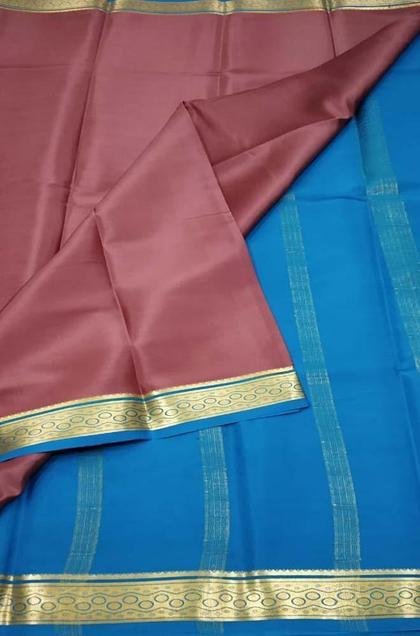 LWPS1M7RO2011803_Blue_Handloom_Mysore_Crepe_Silk_Saree_420x.jpg