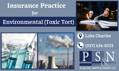 Environmental-Litigation-and-Mass-Tort.png