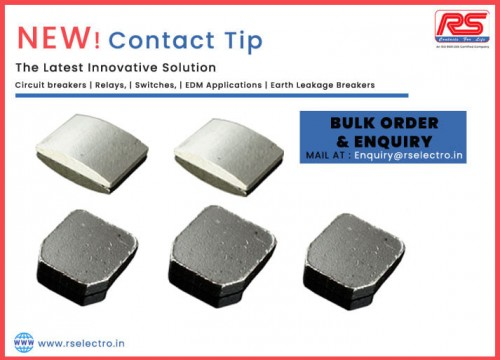 Contact-Tips-Manufacturers-suppliers-and-Exporters-in-India.jpg