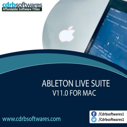 ABLETON-LIVE-SUITE-V11.0-FOR-MAC.jpg
