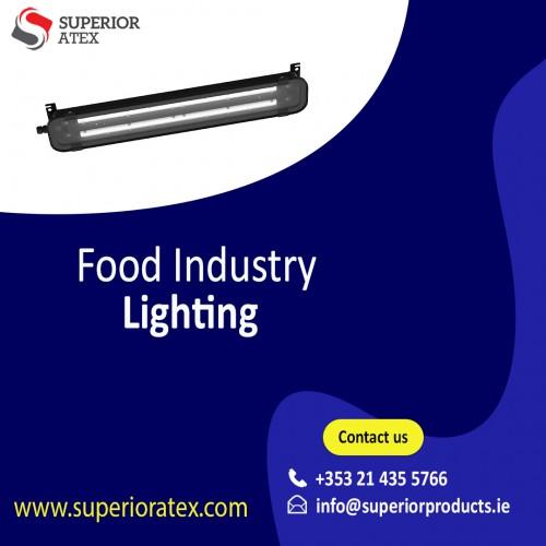 Food-Industry-Lighting.jpg
