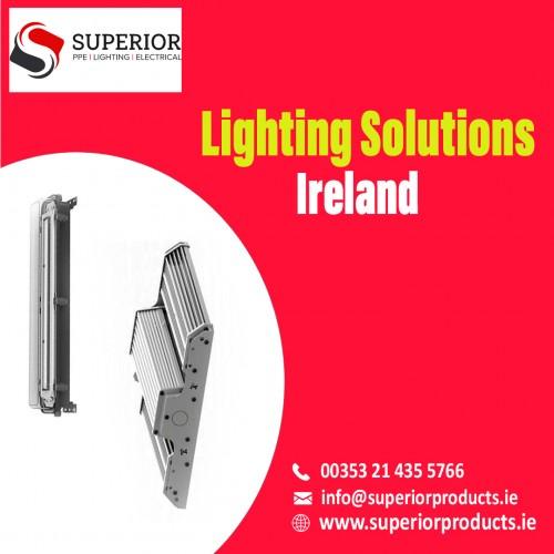 Lighting-Solutions-Ireland-jpeg-02.jpg