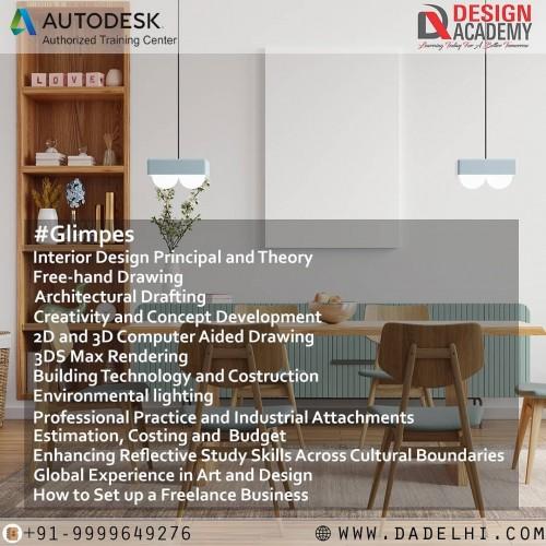 interior-design-course-in-delhi-ncr.jpg