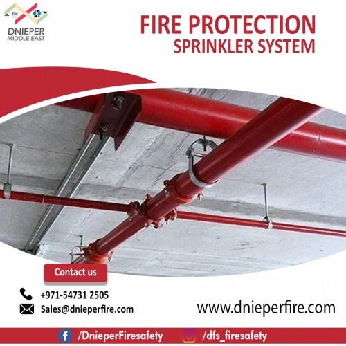 FIRE-PROTECTION-SPRINKLER-SYSTEM.jpg