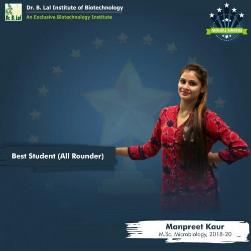 Best-Student-All-Rounder-Annual-Awards.jpg
