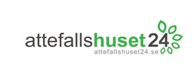 Logo-of-Attefallshuset24.jpg