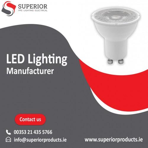 LED-Lighting-Manufacturer.jpg