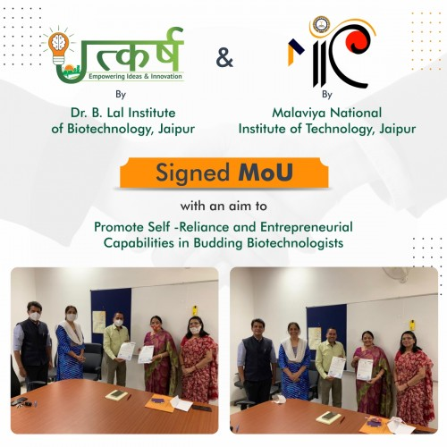 MoU-between-MNIT-and-Dr.-B.-Lal-Institute-of-Biotechnology.jpg