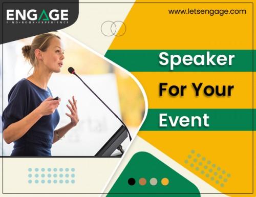 speaker-for-your-event.jpg