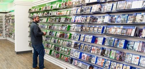 We-Buy-Phones-Dallas-Tx.jpg