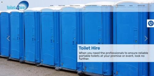 Portable-Toilet-Tewkesbury.jpg