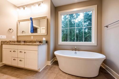 Real-Estate-Auburn-AL.jpg