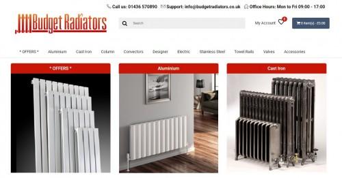 ancona-radiators-uk.jpg