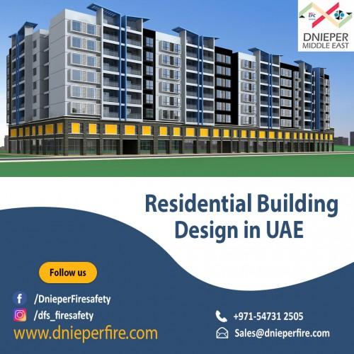 residential-building-design-in-uae.jpg