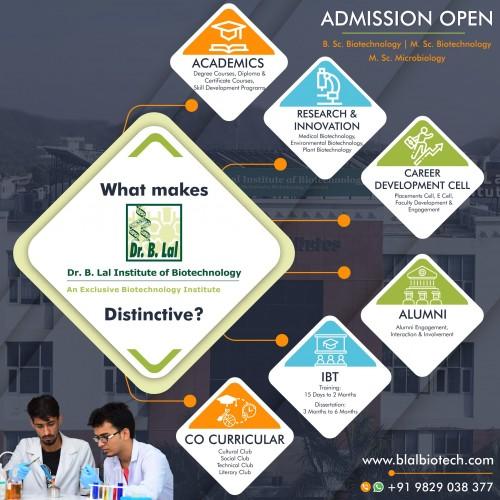 Biotechnology-admission-in-2021.jpg