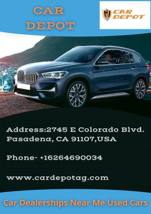Car-Dealerships-Near-Me-Used-Cars.jpg