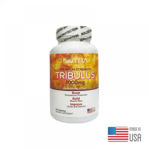 NB-Tribulus-New-1-1000x1000.jpg