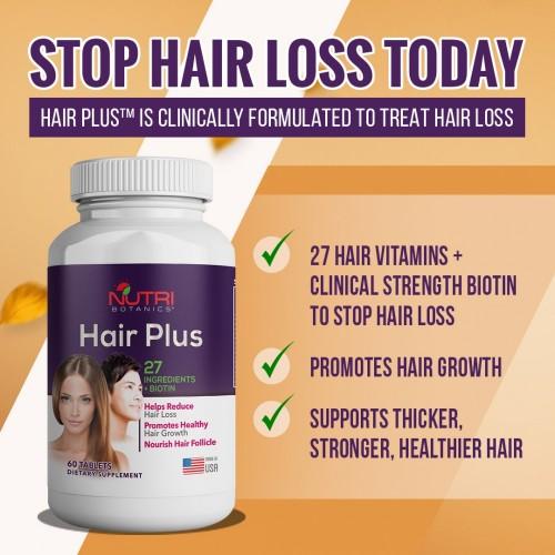 nutri_botanics_hair_plus_stop_hair_loss_biotin_kearatin_hair_growth_vitaminmall-1000x1000.jpg