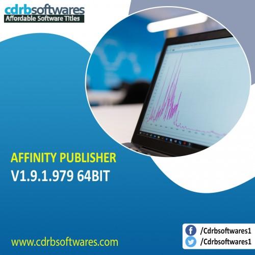 AFFINITY-PUBLISHER.jpg