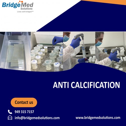 ANTI-CALCIFICATION.jpg