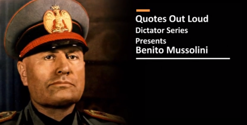 Benito-Mussolini---Quotes.png