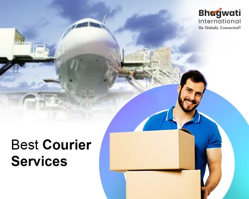 Best-Courier-Services.jpg