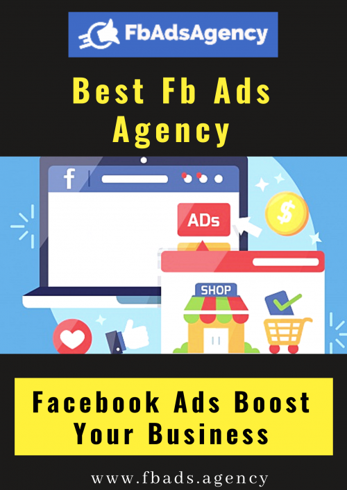 Best-Fb-Ads-Agency.png