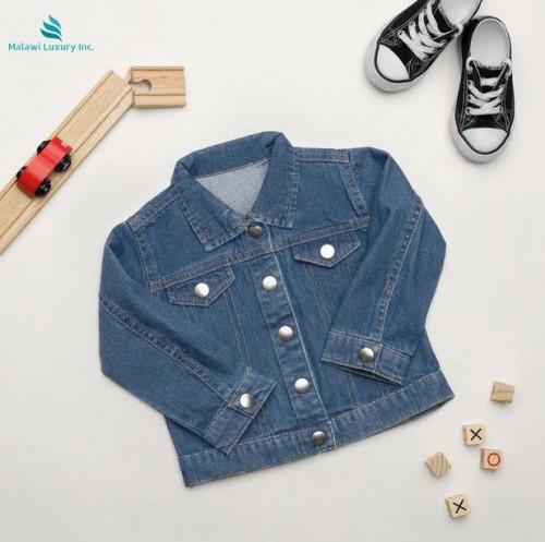 Buy-Kidss-Wear-Online-Malawi.jpg