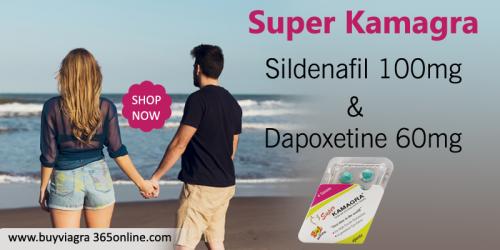 Buy-Super-Kamagra-online.png