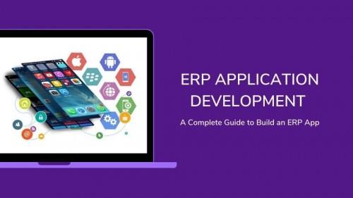 ERP-Application-Development.jpg