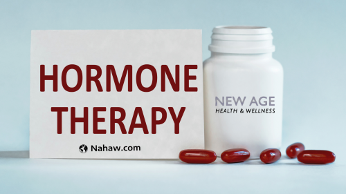 Are you searching for hormone therapy? Visit - New Age Health & Wellness. Our professional doctors, use the fastest technological treatment for a happy life. To get an appointment call us at 866-921-8779.