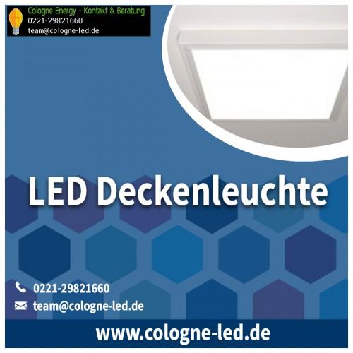 LED-Deckenleuchte-JPEG.jpg