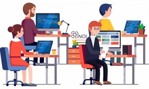 Moqui-Based-ERP-Development-1.jpg