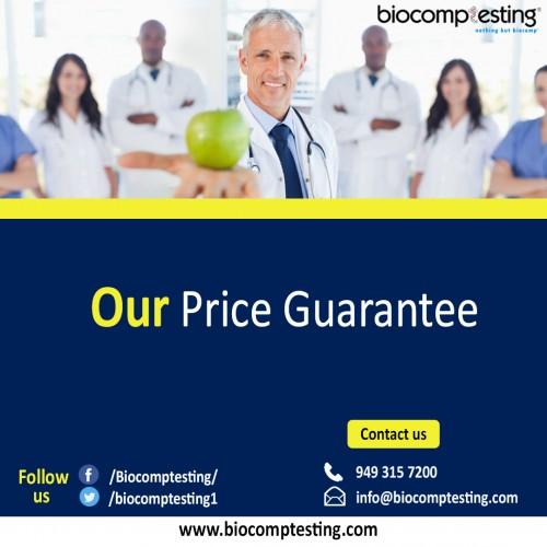 Our-Price-Guarantee.jpg