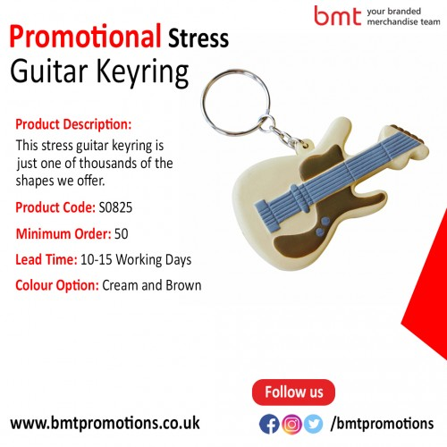 Promotional-Stress-Guitar-Keyring.jpg