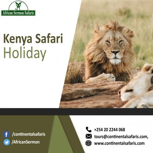 kenya-safari-holiday.jpg