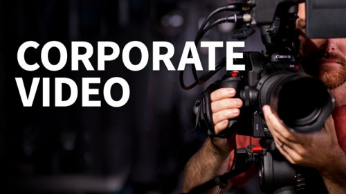 Wondact is offering the most all-embracing Corporate Videos Production Service provider company in Delhi India. https://www.wondact.com/corporate-videos/