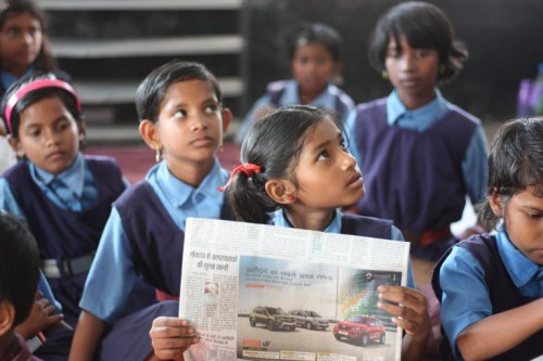 education-magazine.jpg