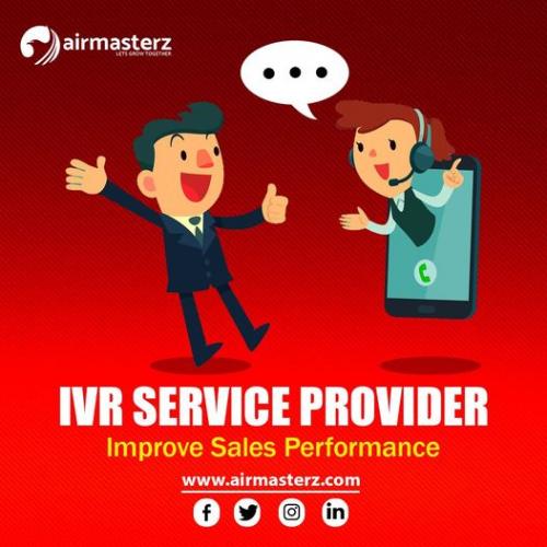 IVR-Service.png
