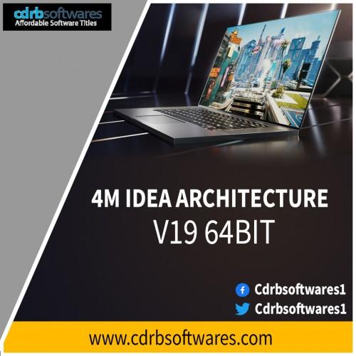 4M-IDEA-ARCHITECTURE-V19-64BIT-jpegggg.jpg