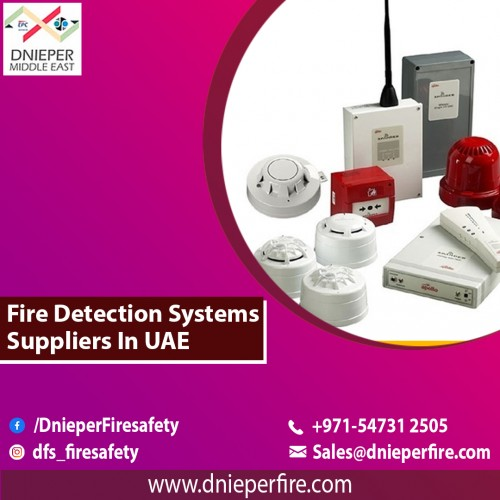 Fire-Detection-Systems-Suppliers-In-UAE.jpg