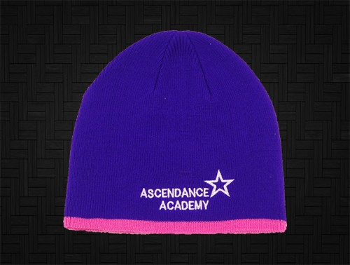 The No.1 supplier of custom made beanies in Australia. We will work with you to create the perfect custom made pom pom beanies.  100% ACRYLIC. ADULTS AND KIDS SIZES. CUSTOM DESIGNED. EMBROIDERED LOGO. UNLIMITED COLOURS. 3 STYLES TO CHOOSE FROM. 50 BEANIE MINIMUM. from $17.00 EA (50 UNITS +GST) from $12.00 EA (100 UNITS +GST)  https://myclubgear.com.au/beanies/