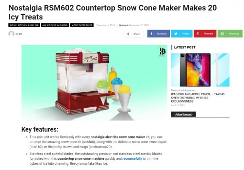 Nostalgia-RSM602-Countertop-Snow-Cone-Maker-Makes-20-Icy-Treats.jpg