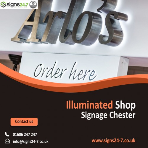 Illuminated-Shop-Signage-Chester.jpg