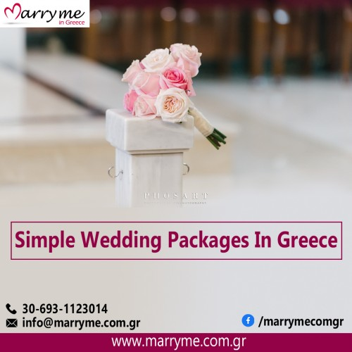 Simple-wedding-Packages-in-Greece.jpg