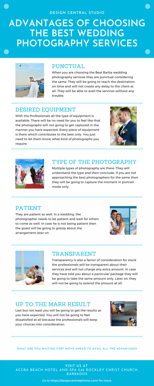 Advantages-of-Choosing-the-Best-Wedding-Photography-Services.png