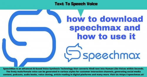 Text-To-Speech-Voice.jpg